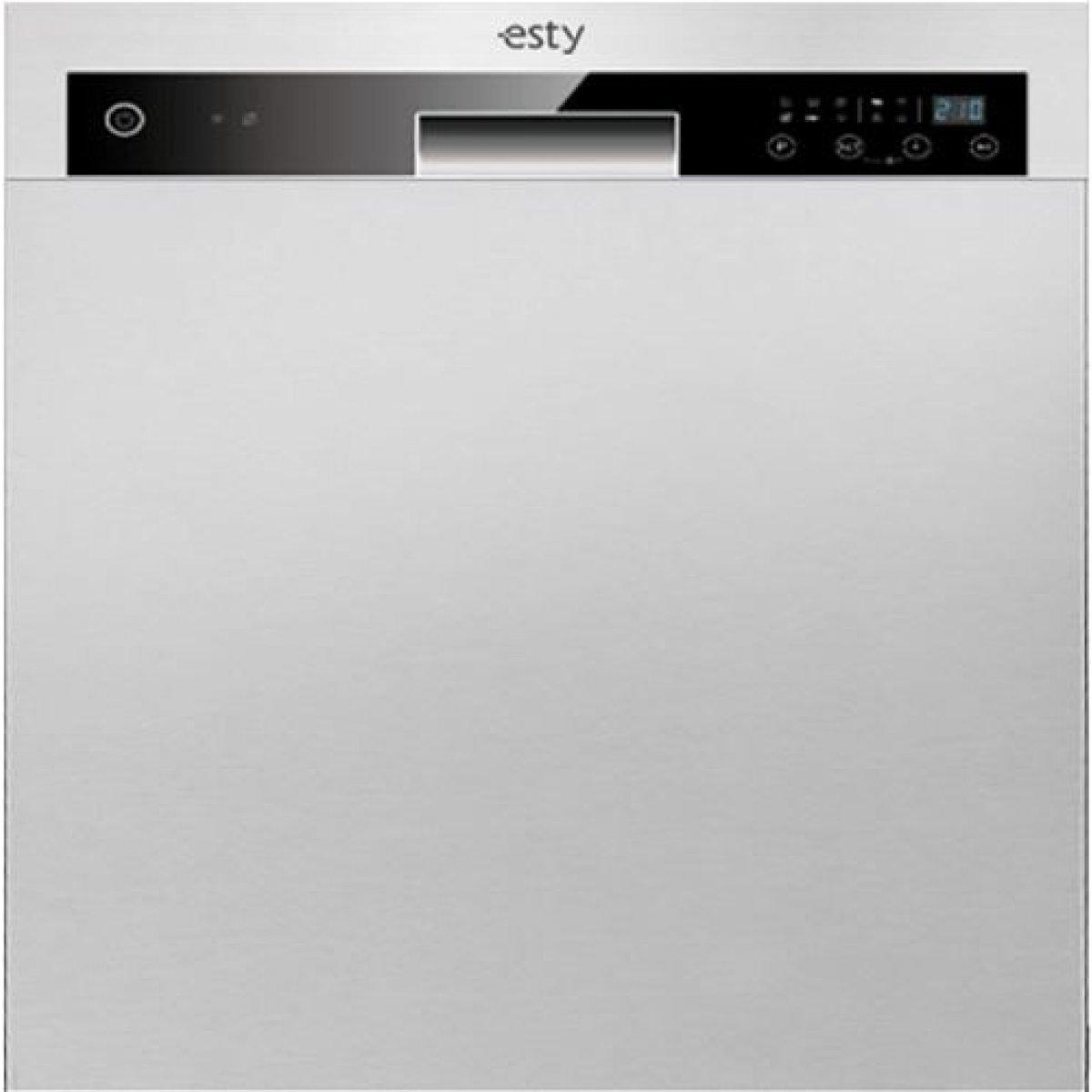 Esty Bulaşık Makinası ( ABM11028B01 )