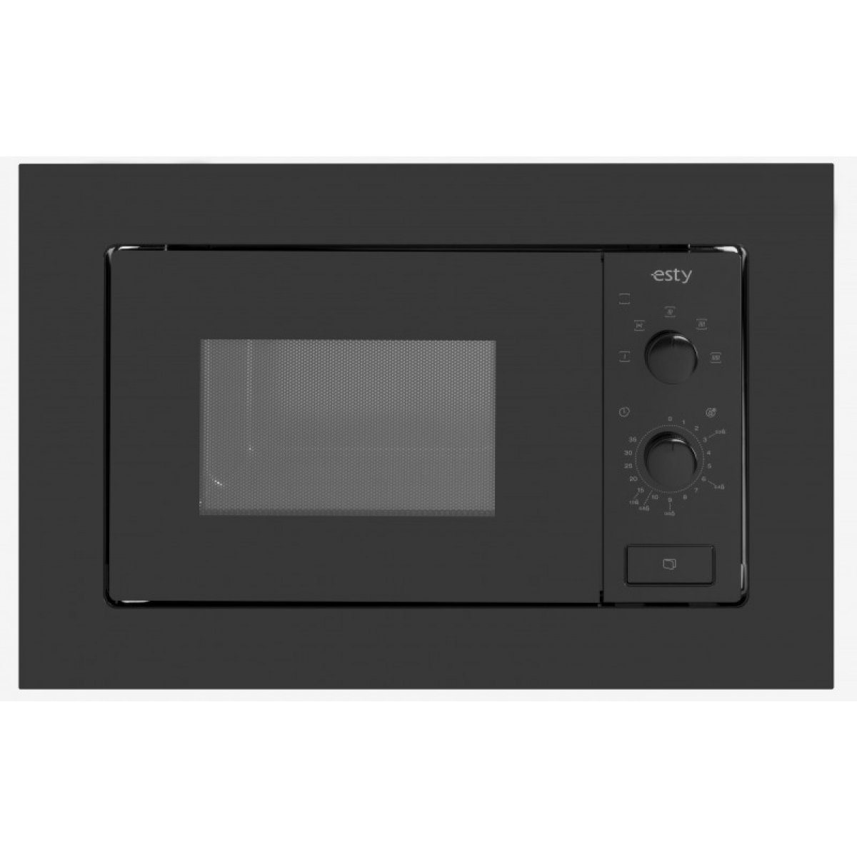 Esty Mikrodalga Fırın ( AMF9031B01 )