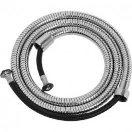 Birsu 680 Berber Spirali