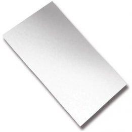 Dekor Çelik Sistre Tekli 054