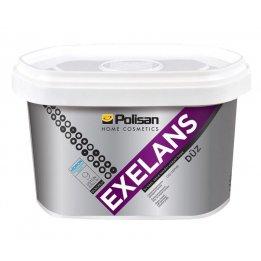 Polisan Exelans Beyaz 7,5 Lt