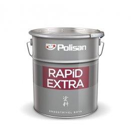 Polisan Rapid Extra Beyaz 0.75 Lt